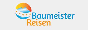 baumeister-reisen
