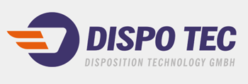 dispotec-technology-gmbh